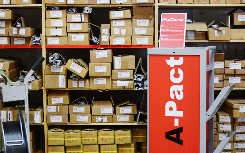 a-pact-news-blog